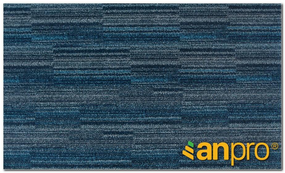 san nhua van tham SA08 - Sàn AnPro vân thảm SA08