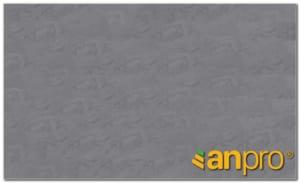 tam nhua van da 52A 300x183 - Tấm ốp nội thất AnPro Vân đá Mã 52A