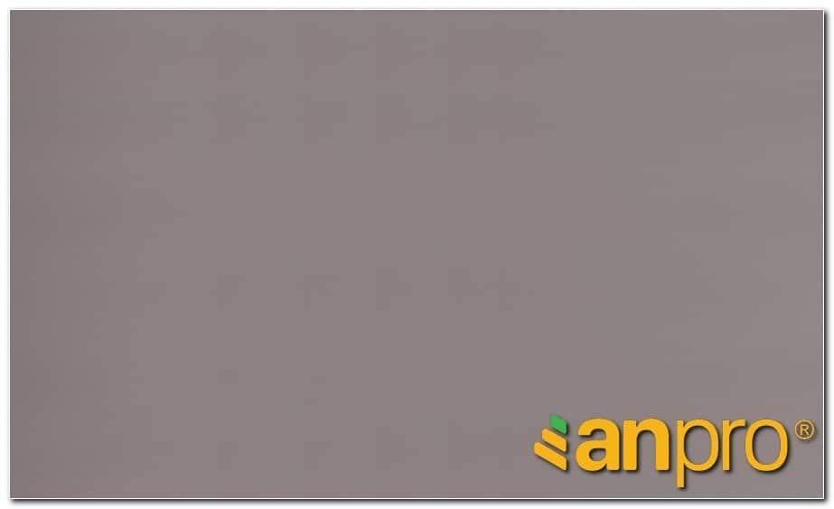 tam nhua van giay 04A - Tấm ốp nội thất AnPro vân giấy mã 04A