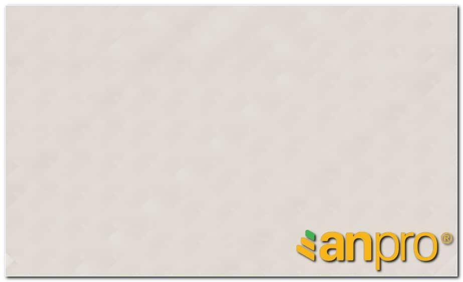 tam nhua van giay 09C - Tấm ốp nội thất AnPro vân giấy mã 09C