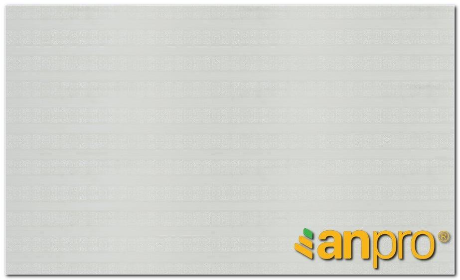 tam nhua van giay 20A - Tấm ốp nội thất AnPro vân giấy mã 20A