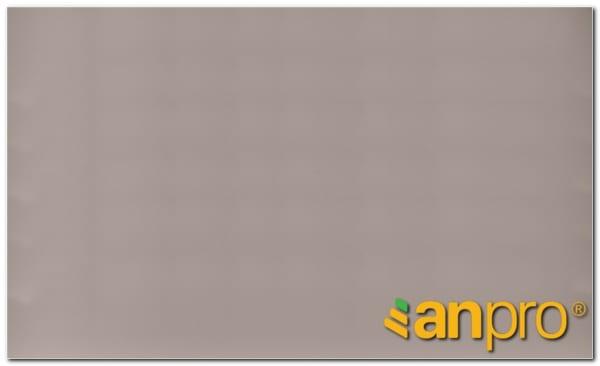 Tấm nhựa vân giấy dán tường 66A