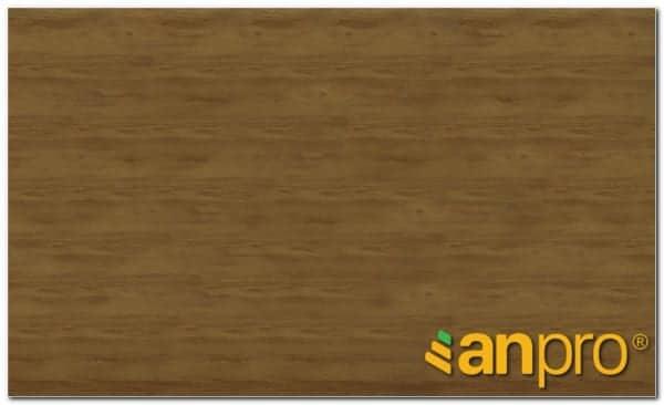 tam nhua van go 61A 600x366 - Tấm ốp nội thất AnPro vân gỗ mã 61A