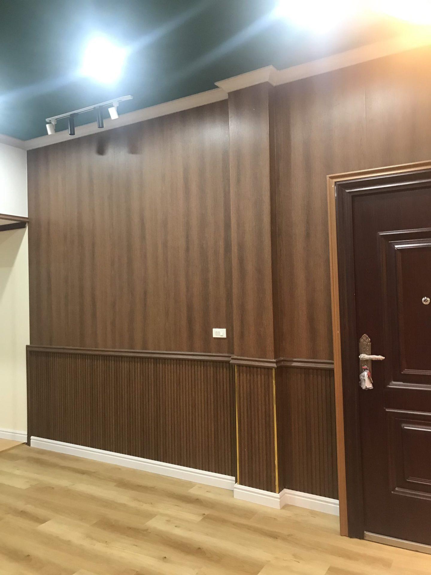 191055dc7bbe9fe0c6af - Showroom
