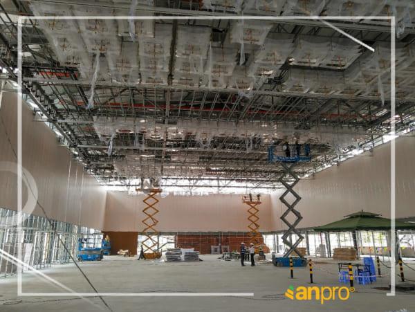 nh 4. Sản phẩm Ốp và Sàn đến từ AnPro giúp chủ đầu tư tiết kiệm tối đa chi phí và thời gian thi công e1566287846961 - Giải pháp kiến trúc dành cho Khách sạn