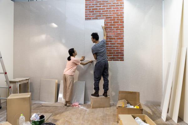 Copy of IMG 0578 600x400 - Giải pháp kiến trúc dành cho gia đình và nhà ở