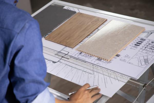 Giải pháp đến từ Tấm Ốp nội thất AnPro và Sàn SPC hèm khóa AnPro cho các công trình công cộng  600x400 - Giải pháp kiến trúc dành cho Khách sạn