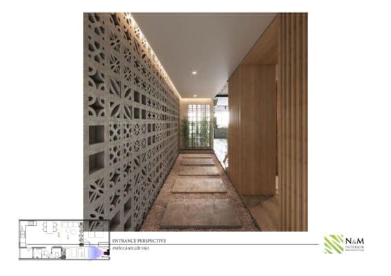 0010 1 566x400 - Bài dự thi N&M - Thiết kế lại khu căn hộ tập thể cũ ở Khương Thượng - Đống Đa - Hà Nội