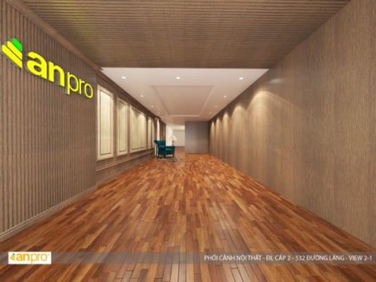 532Duonglang view2 1 533x400 - Ứng dụng