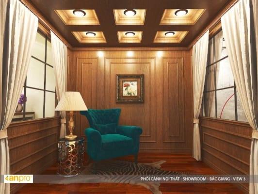 BacGiang view3 532x400 - Ứng dụng