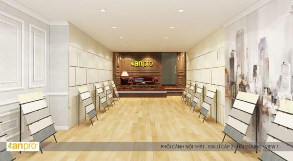 HaiDuong1 1 600x331 - Ứng dụng