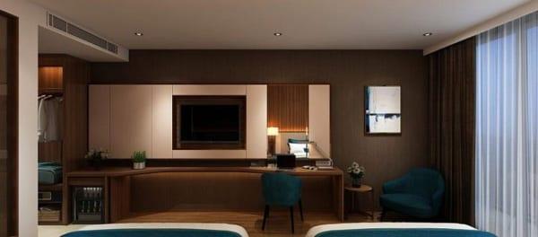 Khách sạn Le More Nha Trang 600x264 - Ứng dụng