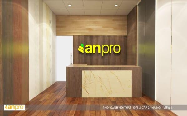 NPP Ngogiatu view3 600x375 - Ứng dụng