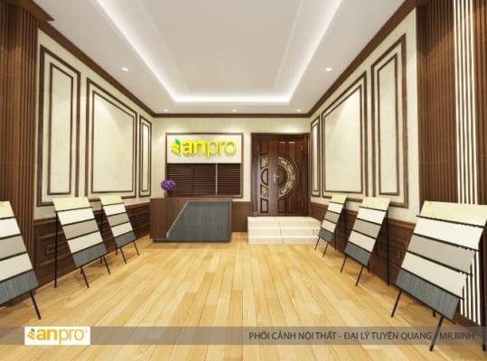 VIEW1 aBinh 539x400 - Ứng dụng
