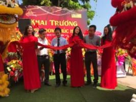PH1 267x200 - AnPro mở rộng mạng lưới phân phối tại Hải Phòng, Lạng Sơn