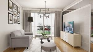 Phòng khách 10 300x169 - Ứng dụng thiết kế