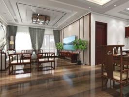 Phòng khách 6 266x200 - Ứng dụng thiết kế
