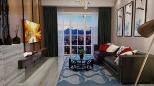 Phòng khách 9 300x169 - Ứng dụng thiết kế