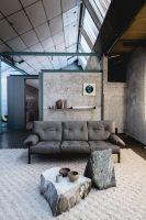 1 3 133x200 - Cập nhật 11 xu hướng vật liệu trong thiết kế nội thất sẽ thống trị năm 2020