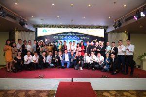 VTT 1872 300x200 - AnPro tổ chức hội nghị khách hàng và đối tác 2019