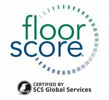 44 444902 floorscore scs 4c floor score logo white 218x200 - Sàn AnPro đạt tiêu chuẩn quốc tế FloorScore - chứng nhận chất lượng không khí trong nhà