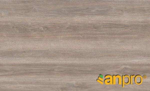SA10 600x366 - Sàn AnPro vân gỗ SA10