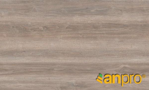san nhua van go SA10 600x366 - Sàn AnPro vân gỗ SA10