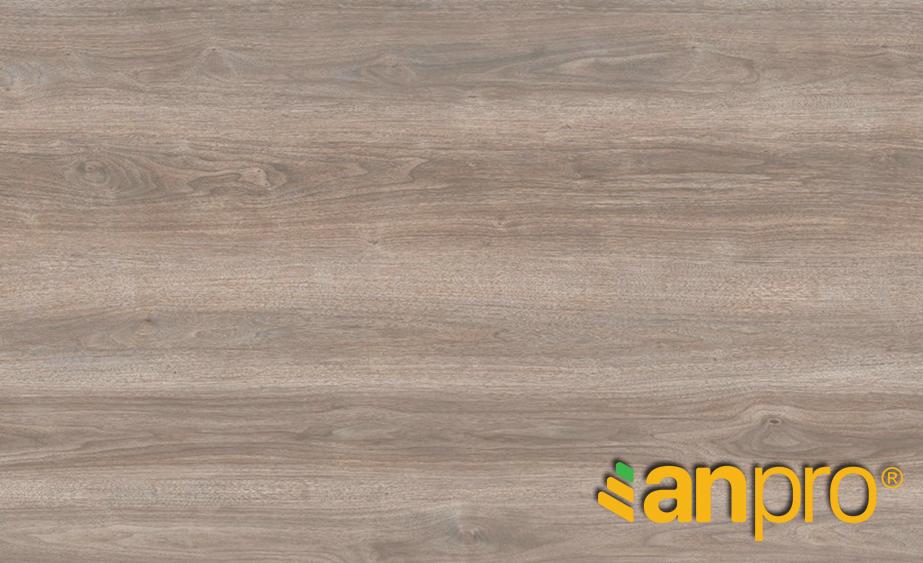 san nhua van go SA10 - Sàn AnPro vân gỗ SA10