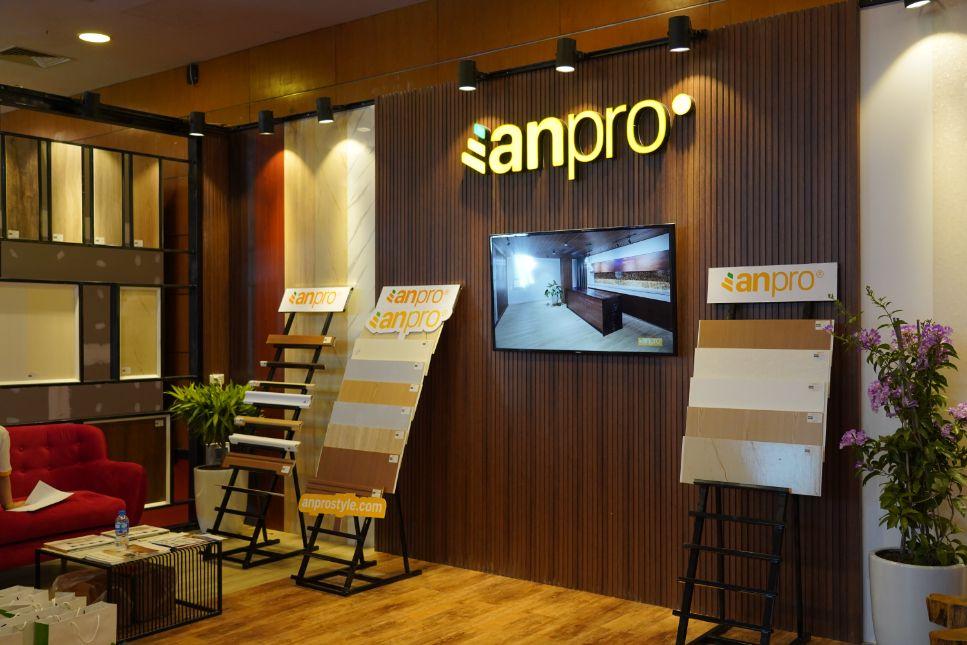 nh 3 - Tấm lam ốp AnPro