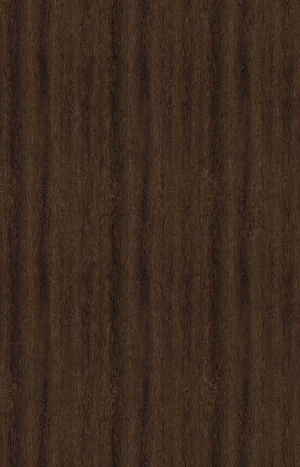 Ảnh vân gỗ 1 - Tấm lam ốp AnPro