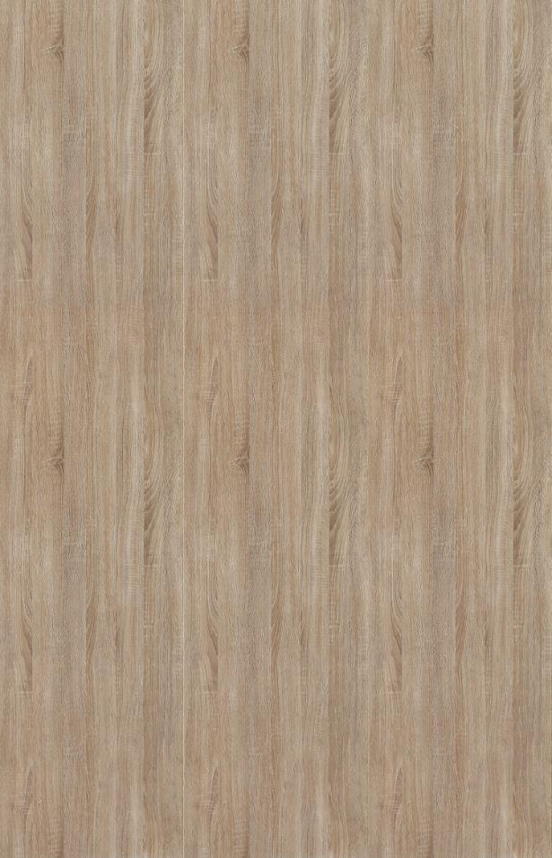nh vân gỗ 2 - Tấm lam ốp AnPro