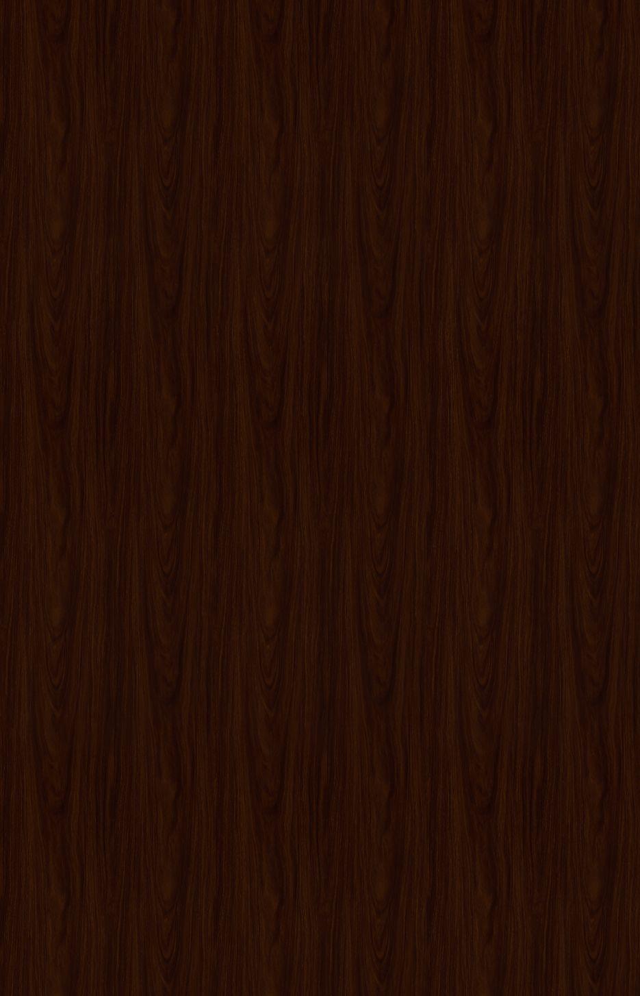 Ảnh vân gỗ 3 - Tấm lam ốp AnPro