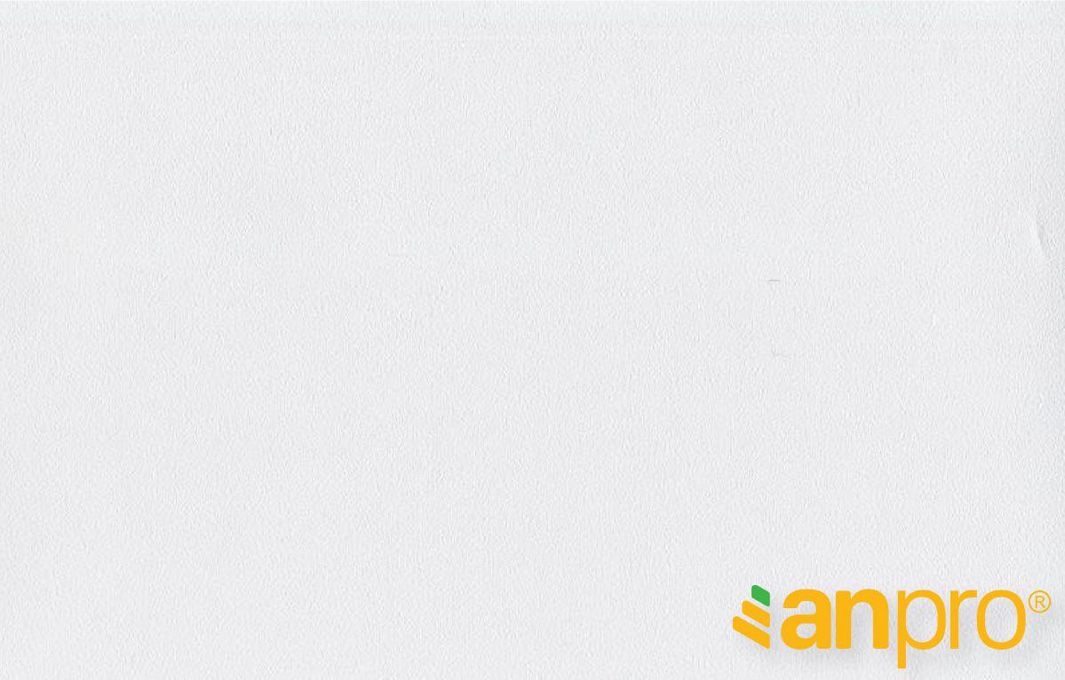 04C 01 compressed - Tấm ốp nội thất AnPro vân giấy mã 04C