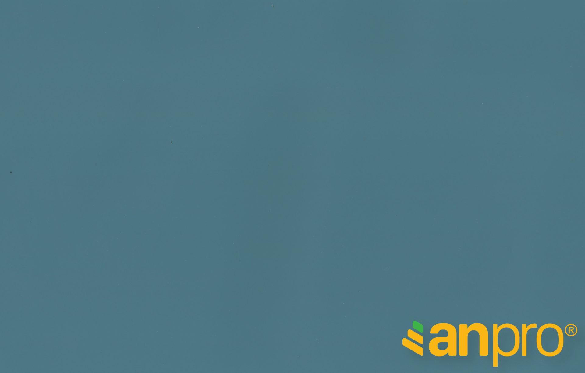 07P 01 - Tấm ốp nội thất AnPro vân da mã 07P