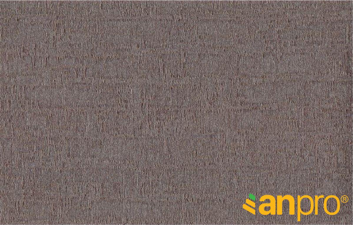18A 01 compressed - Tấm ốp nội thất AnPro vân giấy mã 18A