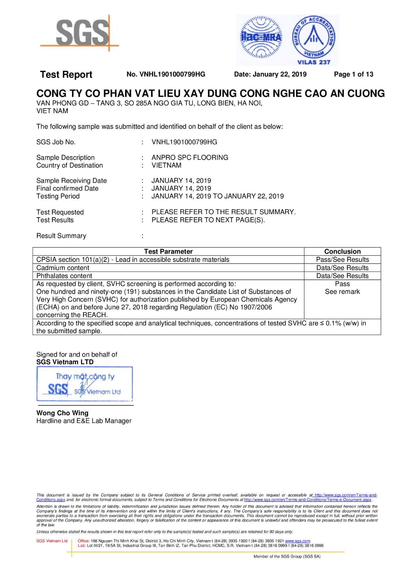 99eb4265cf9241c5f46ae8e4f51dcaeawYEvA8301XadTIvy 0 1 - QUALITY CONTROL