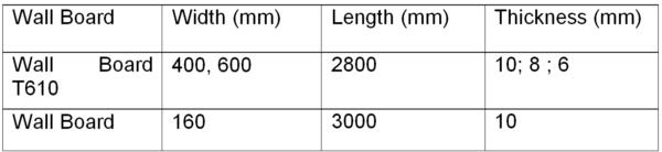 Annotation 2020 05 08 092341 600x138 - PVC wall panel