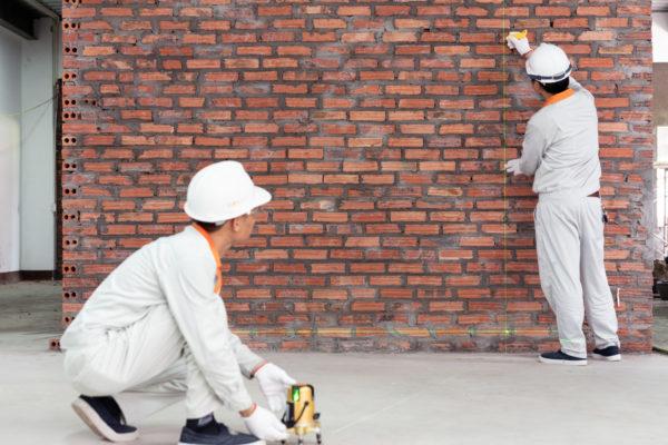 Bước 1 600x400 - PVC wall panel