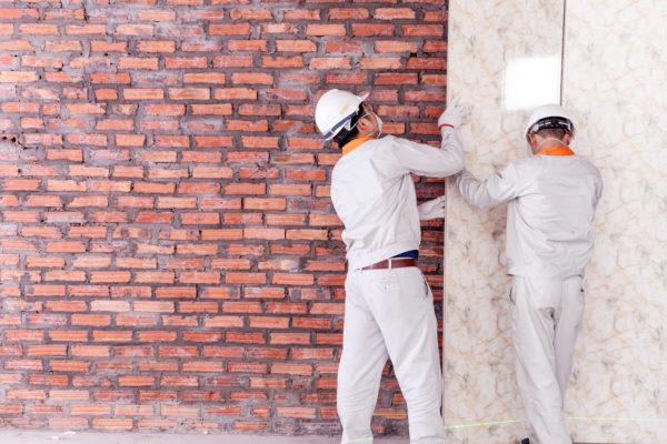 Bước 5 600x400 - PVC wall panel