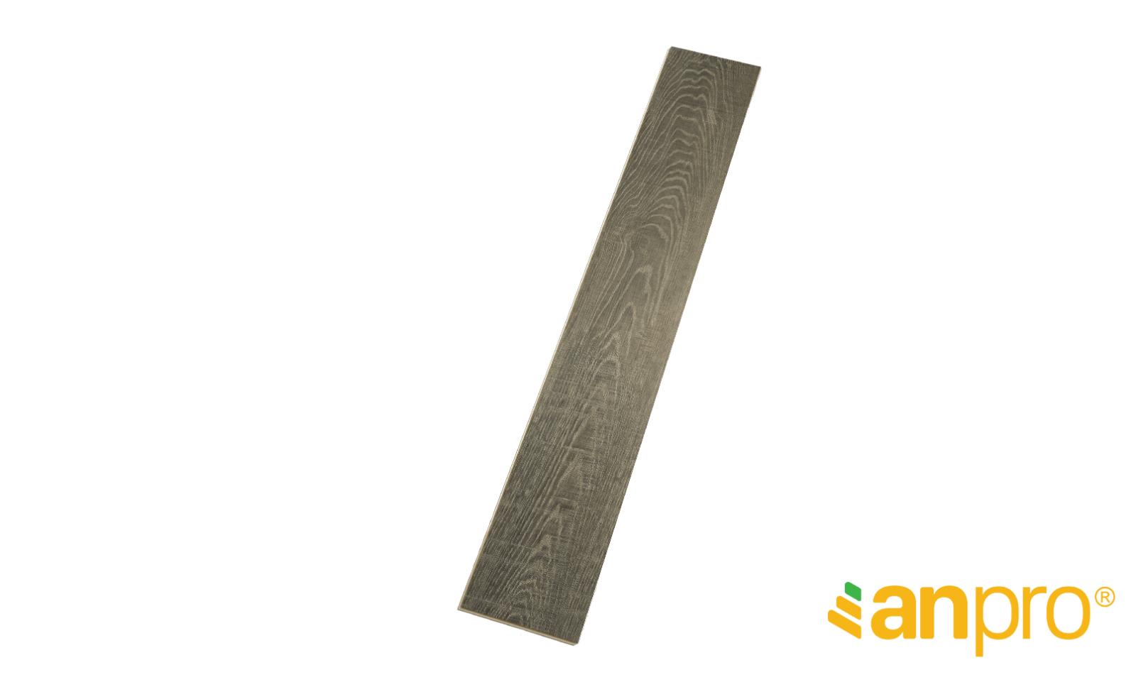 BTF 68025 6 AnPro 1 01 - Sàn AnPro vân gỗ SA111