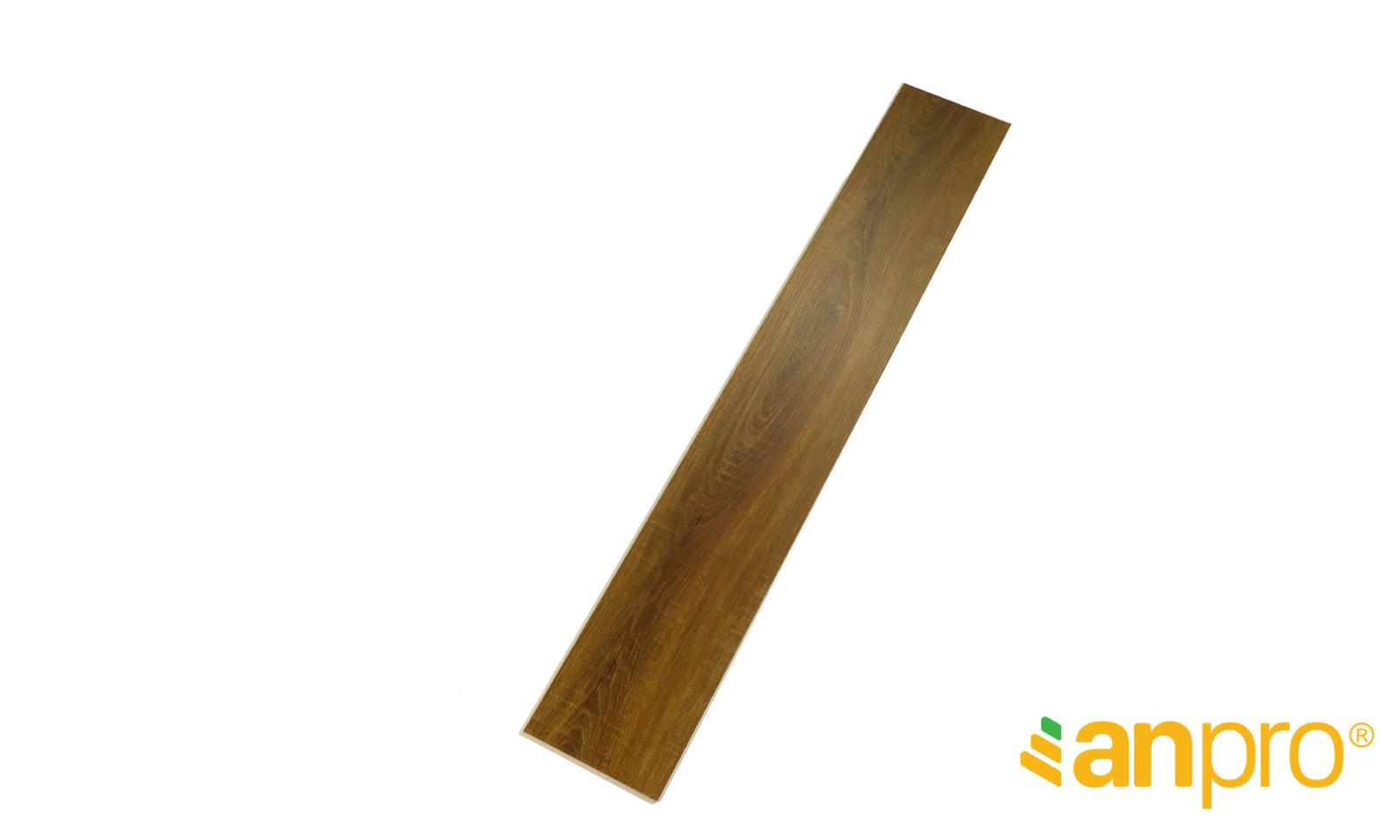BTF 68029 5 AnPro 01 - Sàn AnPro vân gỗ SA110