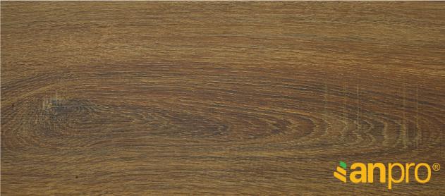BTF 68029 5 AnPro3 01 - Sàn AnPro vân gỗ SA110
