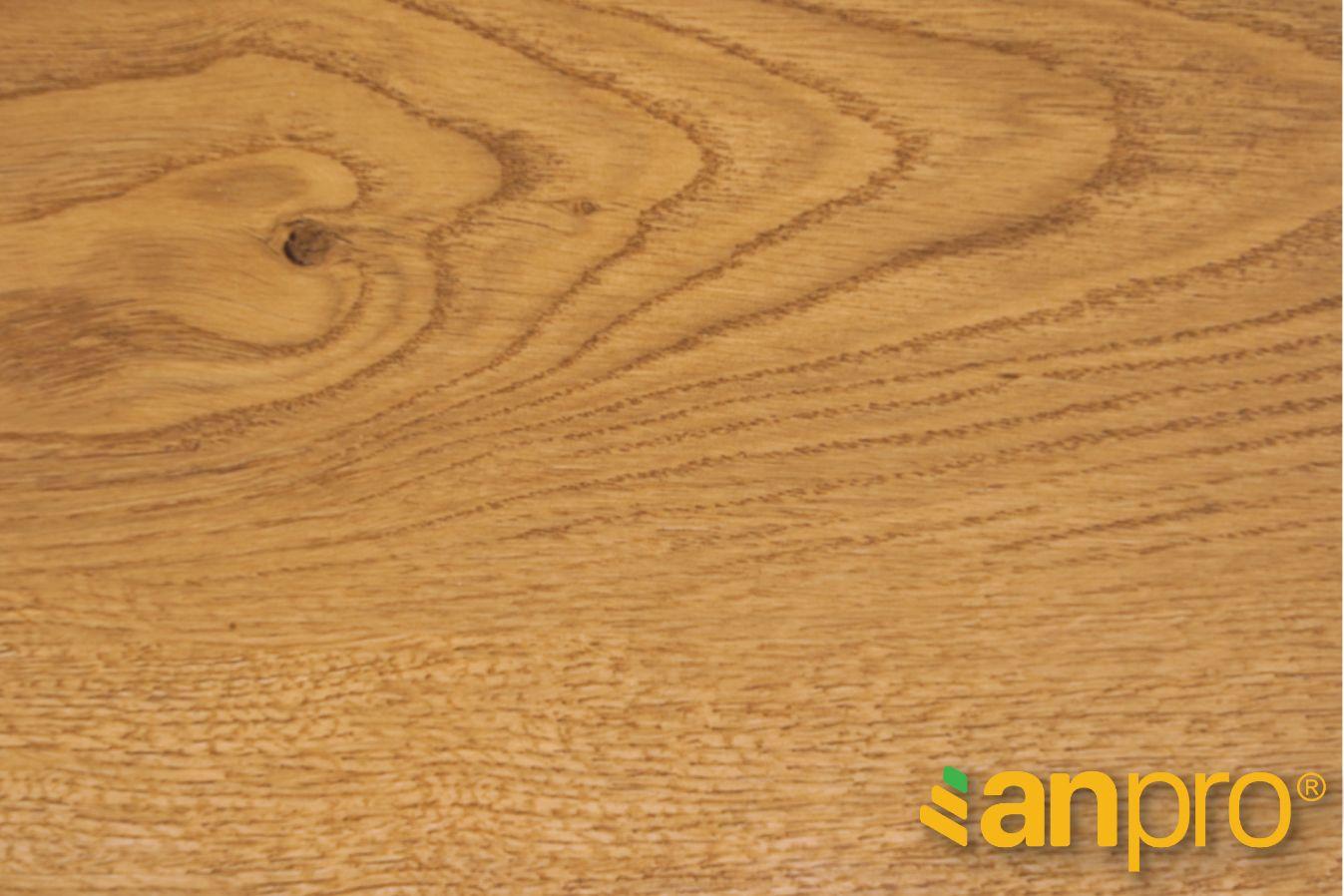 SA105 01 - Sàn AnPro vân gỗ SA105