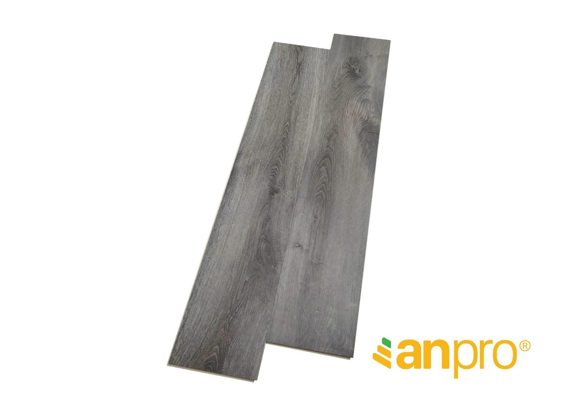 SA106 01 01 - Sàn AnPro vân gỗ SA106
