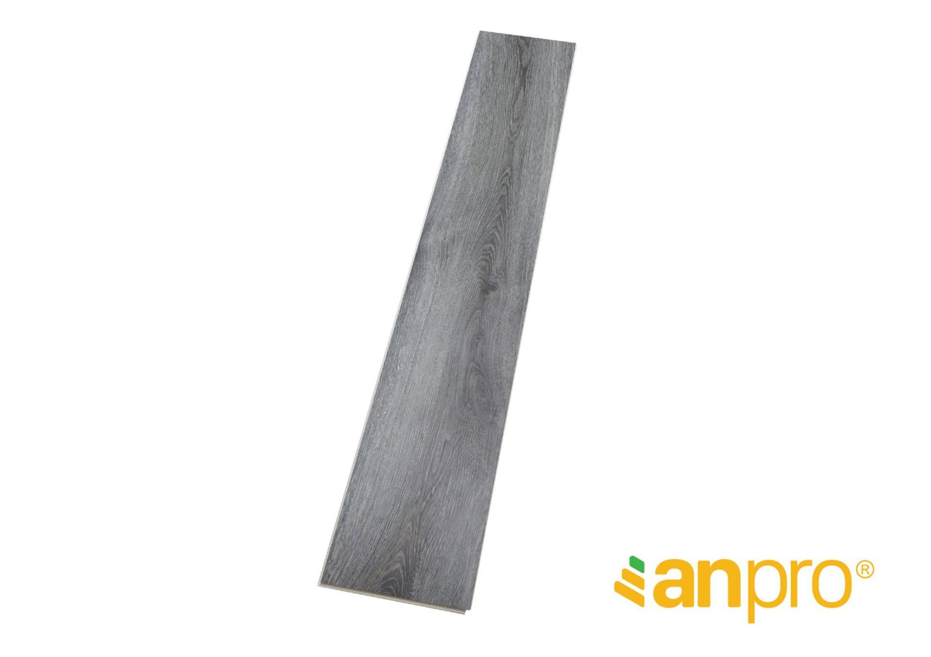 SA106 01 - Sàn AnPro vân gỗ SA106