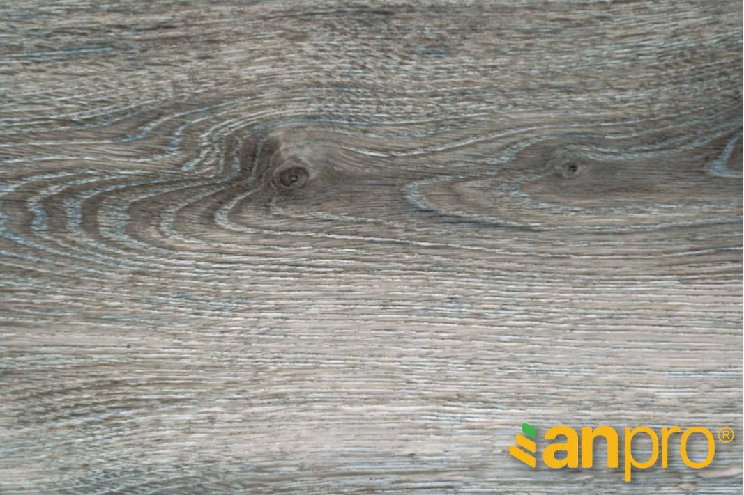 SA106 - Sàn AnPro vân gỗ SA106