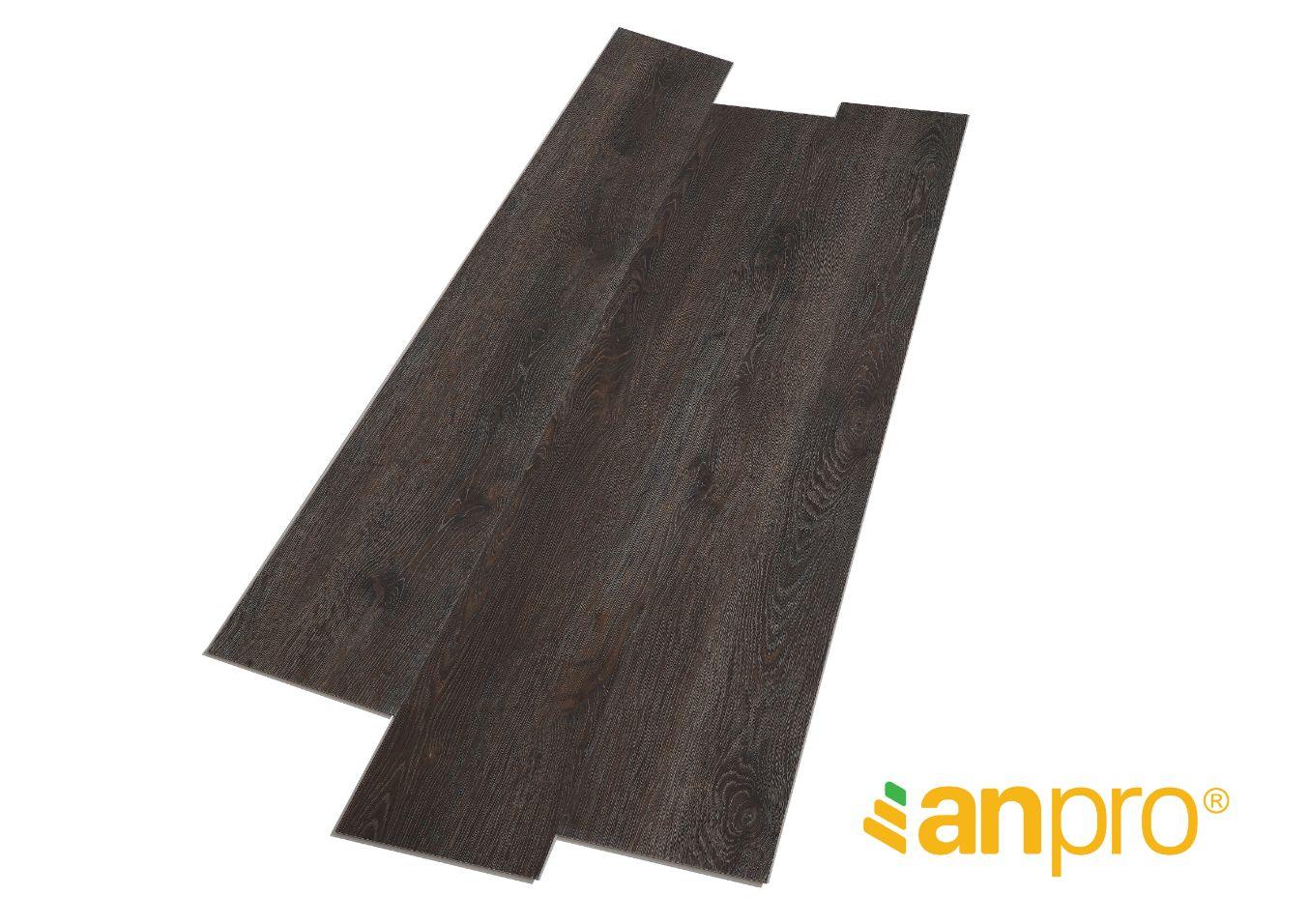 SA112 01 01 - Sàn AnPro vân gỗ SA112