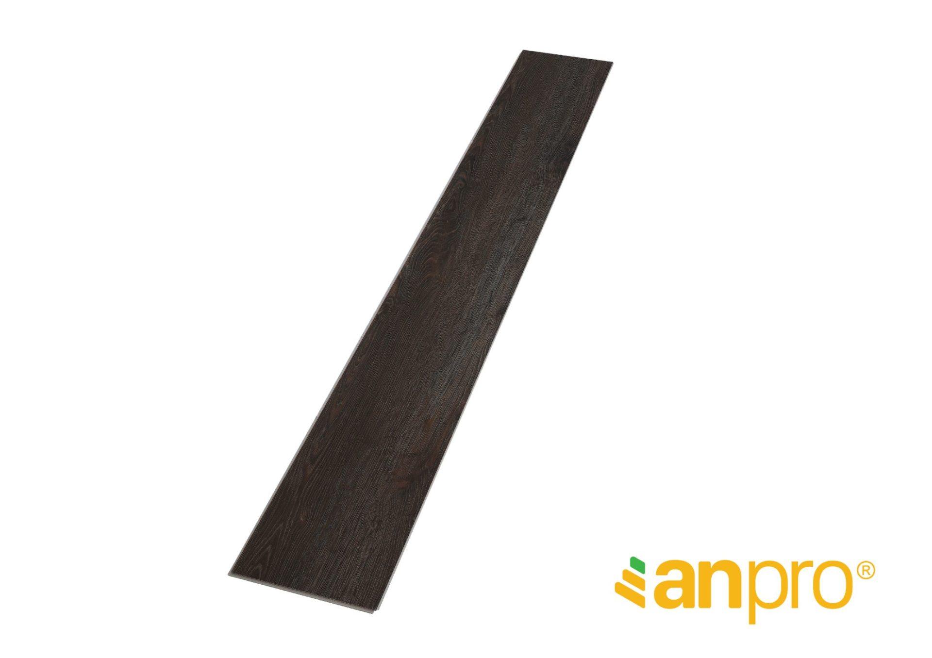SA112 01 - Sàn AnPro vân gỗ SA112