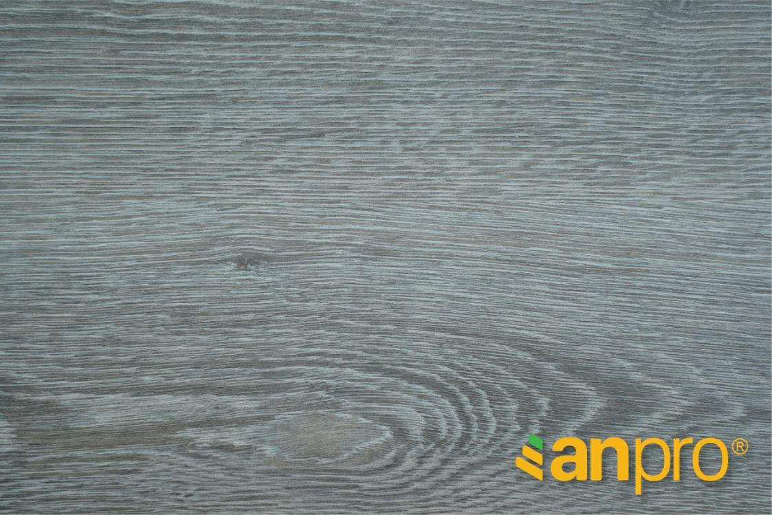 SA113 01 01 01 - Sàn AnPro vân gỗ SA113
