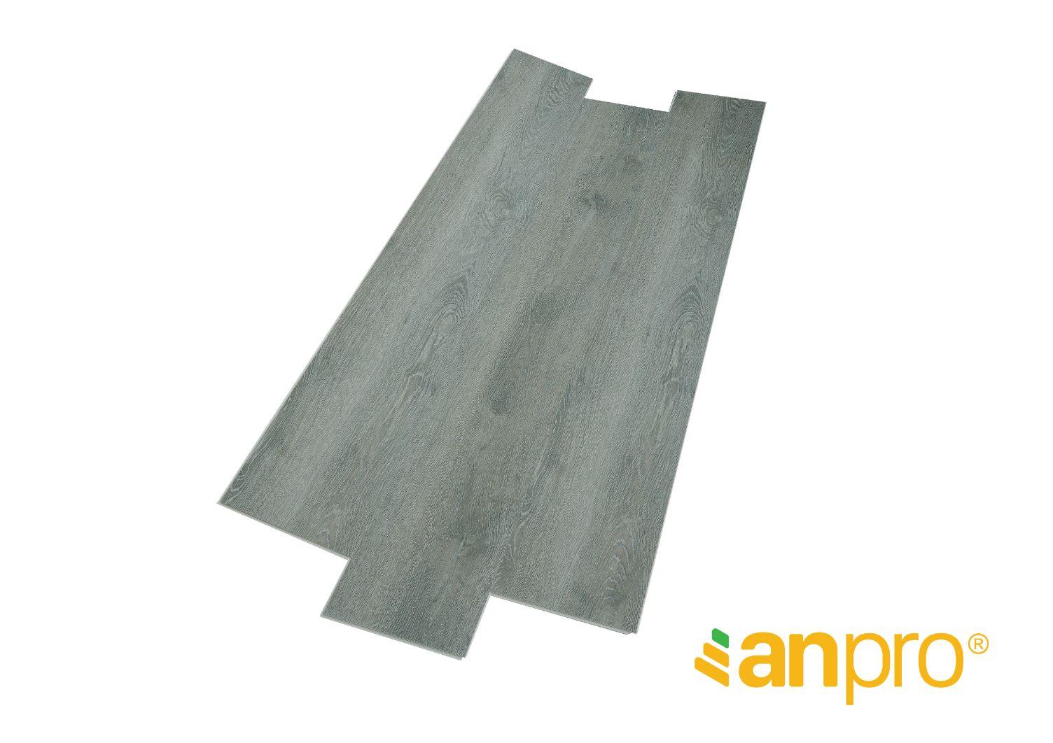 SA113 01 01 - Sàn AnPro vân gỗ SA113